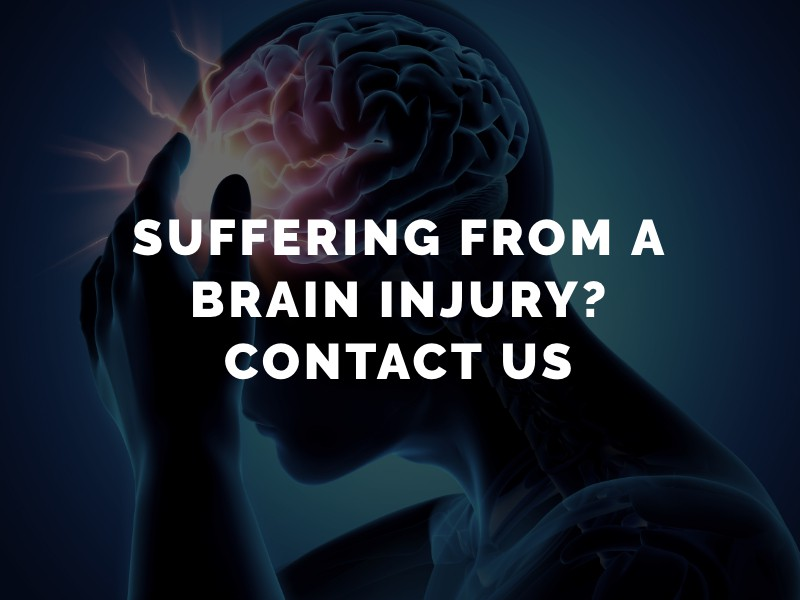 Los Angeles Brain Injury Attorney
